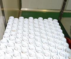 元大生物-成品包装区